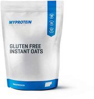 Myprotein Gluten Free Instant Oats