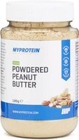 Myprotein Powdered Peanut Butter