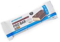 Myprotein Pro Bar Elite