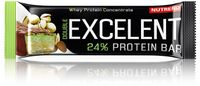 Nutrend Excelent Protein Bar Double