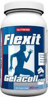 Nutrend Flexit Gelacoll caps
