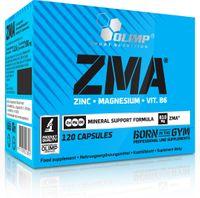 Olimp Sport Nutrition ZMA