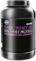 Prom-IN Basic Whey Protein 80