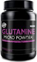 Prom-IN L-glutamine micro powder
