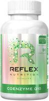 Reflex Nutrition CoEnzyme Q10