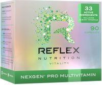 Reflex Nutrition Nexgen Pro
