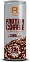 Reflex Nutrition Protein Coffee