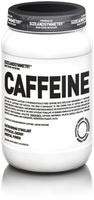 SizeAndSymmetry Nutrition Caffeine