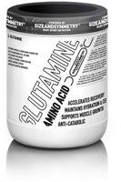 SizeAndSymmetry Nutrition L-glutamine