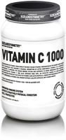 SizeAndSymmetry Nutrition Vitamin C 1000