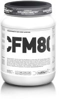 SizeAndSymmetry Nutrition Whey Protein 80 CFM