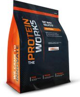 TPW Diet Whey Isolate 97