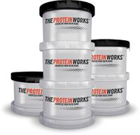 TPW Pack 'n' stack