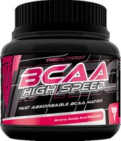 Trec Nutrition BCAA High Speed