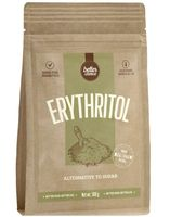 Trec Nutrition Better Choice Erythritol