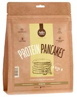 Trec Nutrition Better Choice Protein Pancakes