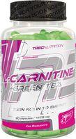 Trec Nutrition L-carnitine +green tea