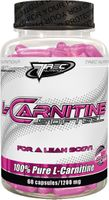 Trec Nutrition L-Carnitine Soft Gel