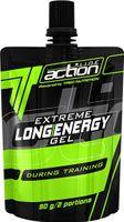 Trec Nutrition Long Energy gel