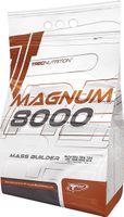 Trec Nutrition Magnum 8000