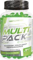 Trec Nutrition Multi Pack