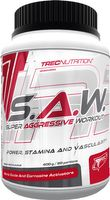 Trec Nutrition S.A.W.