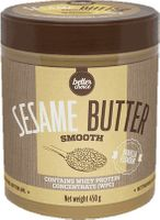 Trec Nutrition Sesame Butter