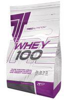 Trec Nutrition Whey 100