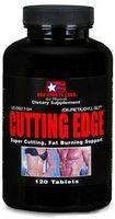 USA Sport Labs Cutting Edge