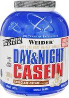 Weider Day & Night Casein