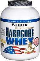 Weider Hardcore Whey Protein
