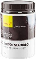 Wolfberry Xylitol sladidlo