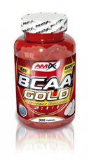 Amix BCAA Gold