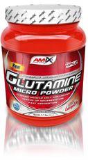 Amix L-Glutamine