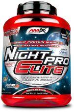Amix NightPro Elite
