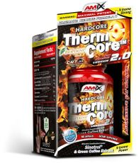 Amix ThermoCore™ Improved 2.0