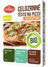 Amylon celozrnné těsto na pizzu BIO