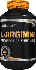 BioTech USA L-Arginine