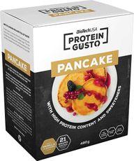 BioTech USA Protein Gusto Pancake