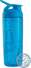 Blender Bottle SportMixer Signature Sleek