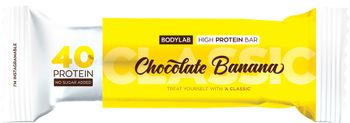 Bodylab High Protein Bar