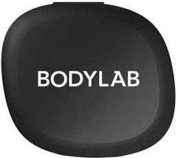 Bodylab Krabička na tablety Pill Master