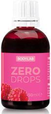 Bodylab Zero Drops