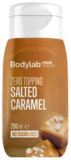 Bodylab Zero Topping Syrup