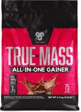 BSN True-Mass All In One