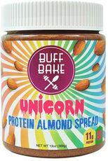 Buff Bake Protein Almond Spread
