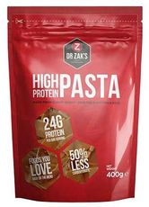 Dr. Zak's High Protein Pasta