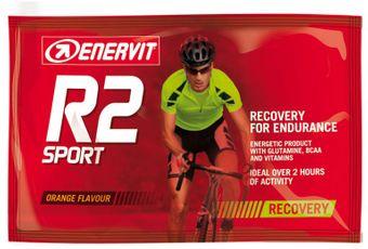 Enervit R2 Sport (Recovery Drink)