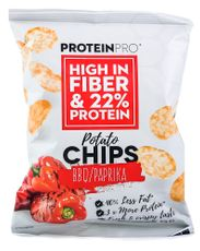 FCB ProteinPro Chips