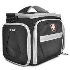 Fitmark termo taška Shield
